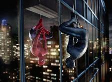 spiderman3.001.JPG